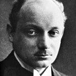Georg Kaiser,1928
